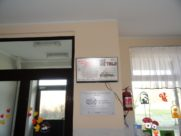 System monitorowania jakości powietrza w Gminie Lubań