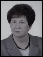 Zmarła Pani Wanda Hybińska – Radna Rady Gminy Lubań