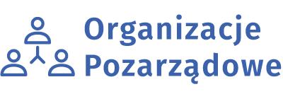 Zaproszenie na seminarium międzynarodowe on-line – wsparcie wytchnieniowe – 27 września 2021 r.