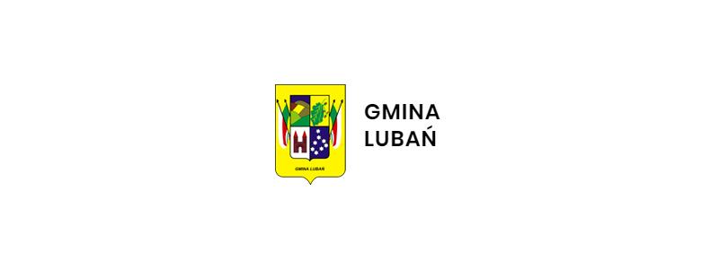 Gmina Lubań