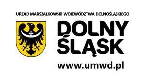 """Zaproszenie do prac nad projektem """"Programu współpracy Samorządu Województwa Dolnośląskiego z organizacjami pozarządowych oraz innymi podmiotami prowadzącymi działalność pożytku publicznego na Dolnym Śląsku w 2022 roku."""