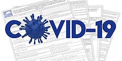Określono ostateczny termin na uzupełnienie wniosków o przyznanie pomocy złożonych w ramach PROW 2014 – 2020 i pozostawionych bez rozpatrzenia w związku z Covid-19