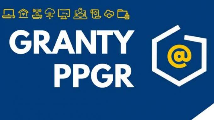"""Ruszył nabór wniosków do projektu grantowego """"Wsparcie dzieci z rodzin pegeerowskich w rozwoju cyfrowym – Granty PPGR"""""""