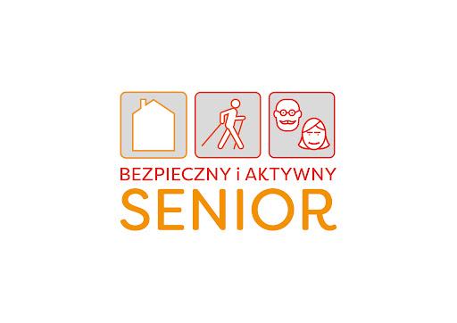 Serdecznie zapraszamy Seniorów na nieodpłatne szkolenie prawne w świetlicy wiejskiej w Kościelniku